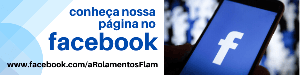 facebook  300x75